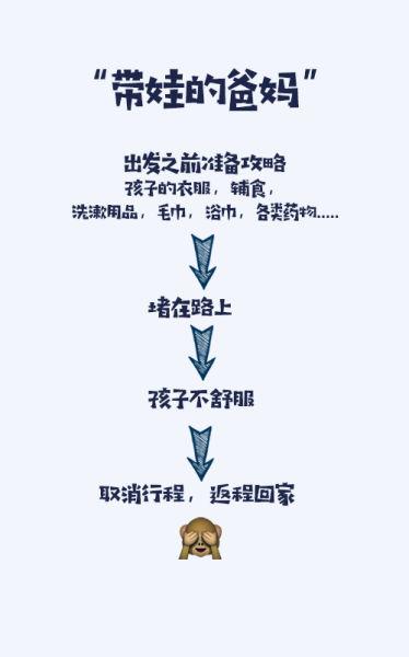 制图/吕唐剑 姜南
