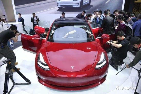 新能源车终于要有专属车险了!