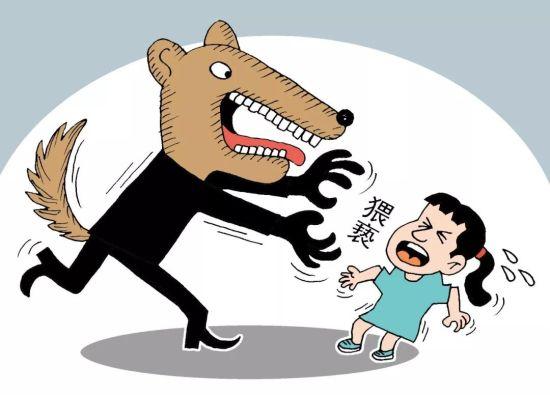 图片来源:中国新闻图片网/中新社发 尹志烨 摄