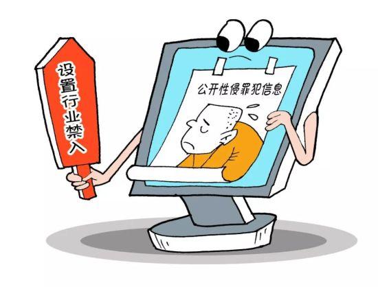 图片来源:中国新闻图片网/中新社发 尹正义 摄