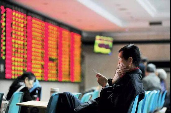 科创板与主板、中小板、创业板一致,都从不同角度完善着中国的资本市场制度。图/视觉中国