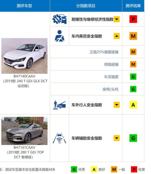 http://www.bjgjt.com/beijingfangchan/60724.html