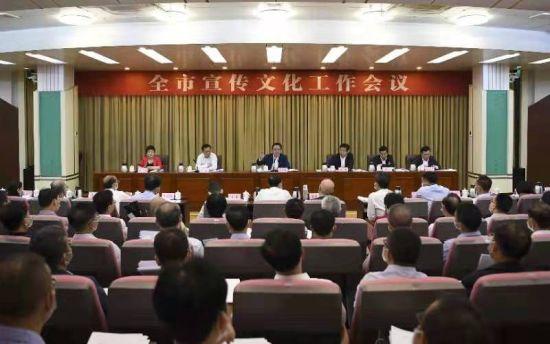 http://www.yuexiw.com/yxwyxgz/2021-03-17/198.html