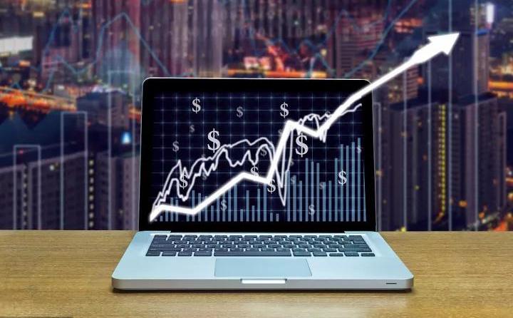当马克思遇到全球金融危机
