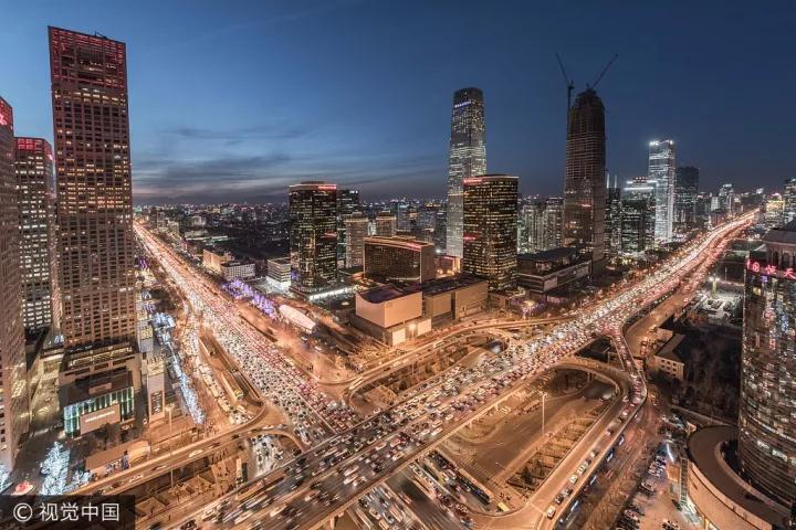 北京集体租赁住房新政待破题